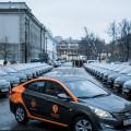 Каршеринг в Иваново