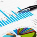 Анализ рынка каршеринга