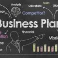 Бизнес план по открытию каршеринга