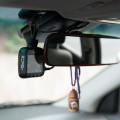 Есть ли камеры в автомобилях, представляющихся в рамках услуги каршеринга