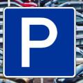 Правила парковки на автомобиле каршеринга